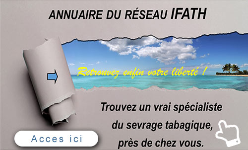 annuaire stop-tabac