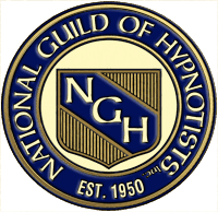 Praticien certifié de la National Guild of Hypnotists